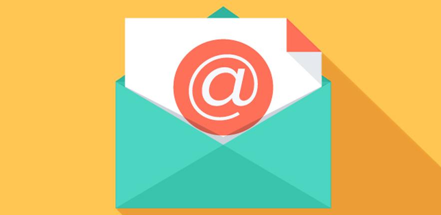 Cara Membuat Banyak Email Tanpa Verifikasi No HP