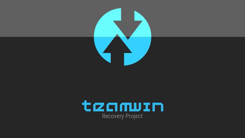 Cara Mudah Pasang TWRP Dan Root Xiaomi Redmi 4X