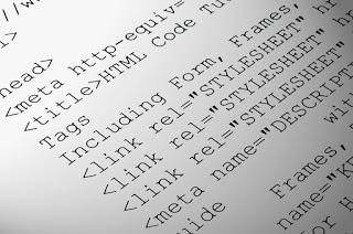 Cara Menggunakan Karakter Atribut Dalam Sebuah Link HTML