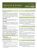 m_Notiziario_20141_Pagina_1