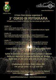 Locandina_corso_2012_mini