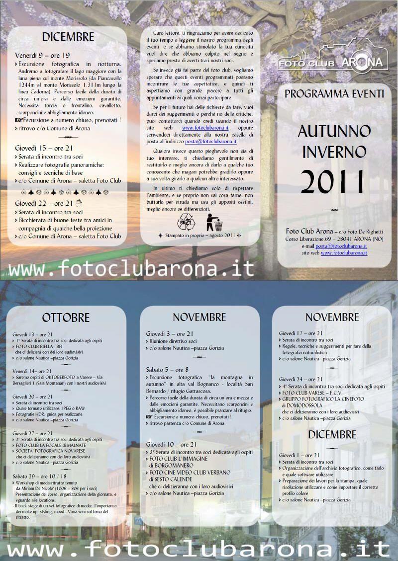 Autunno_inverno_2011_EI