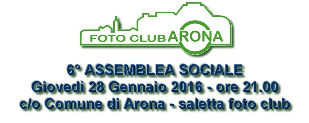 logo_assemblea_2016