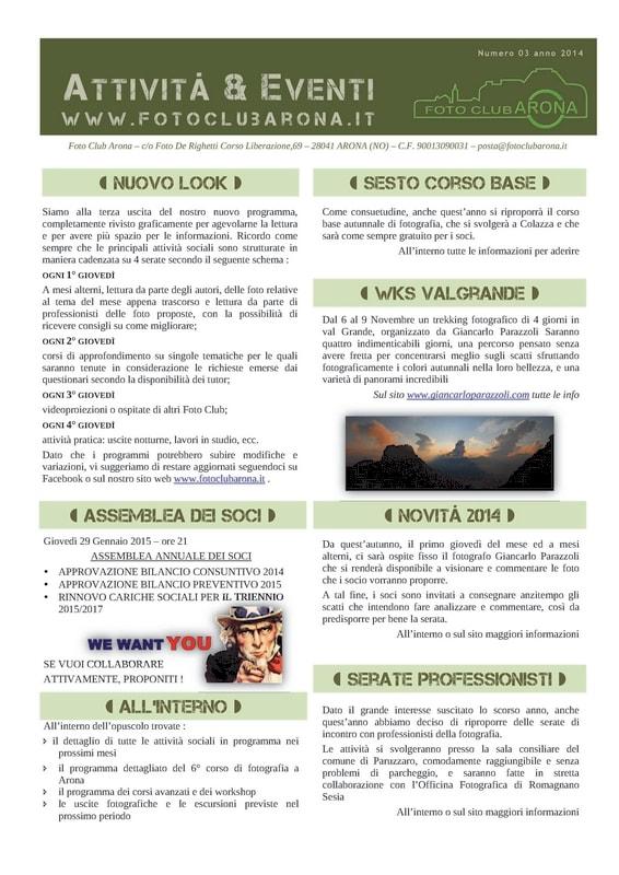 2014_2_semestre_Pagina_1