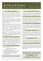 m_Notiziario_20152