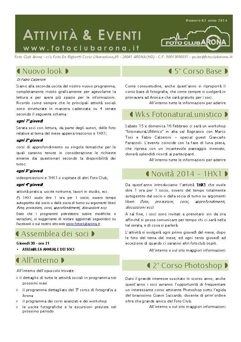 Notiziario_20141_Pagina_1
