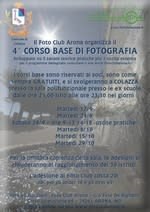 m1_locandina_4_corso_2013