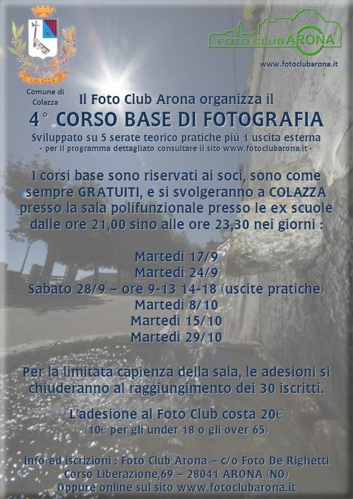 m2_locandina_4_corso_2013