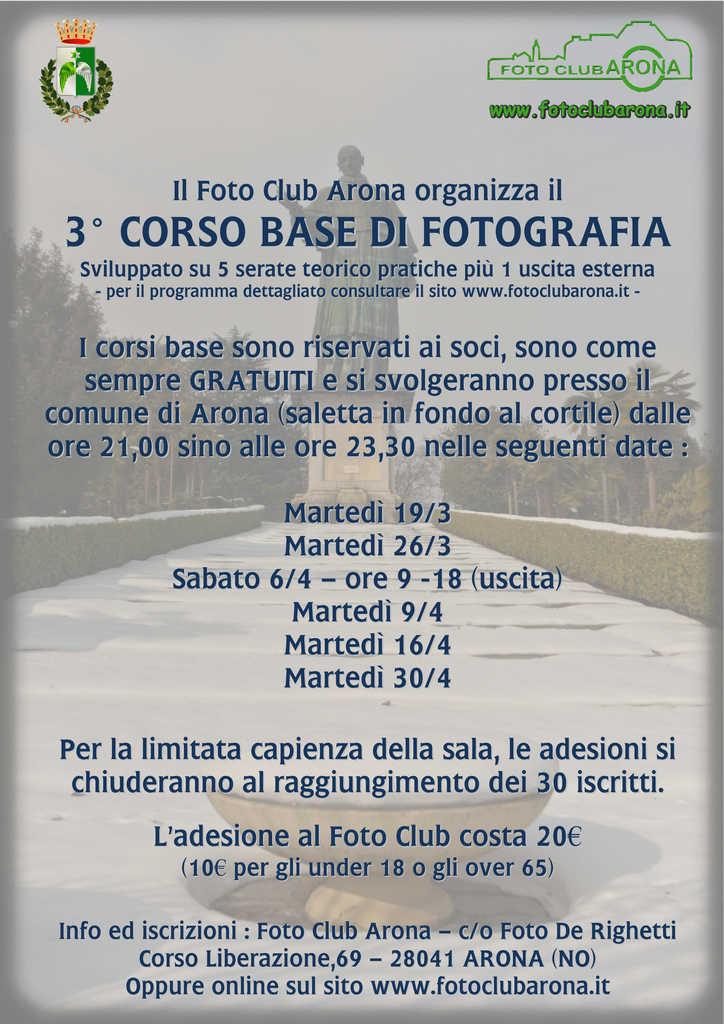Locandina_corso_2013