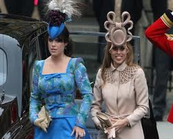 cappelli_inglesi