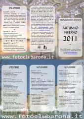 Autunno_inverno_2011_EI_mini