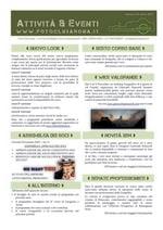 m_2014_2_semestre_Pagina_1