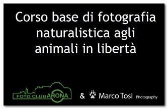 Corso_base_foto_naturalistica