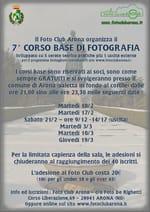 Corso_2015_mini