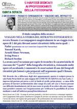 m_Locandina-5-eventi---5-serata