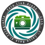 logo_7_corso
