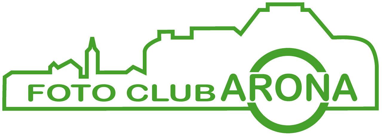 logofotoclub