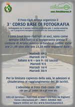 m_Locandina_corso_2013