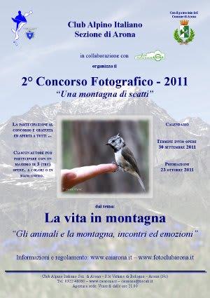 locandina_2011_cpc
