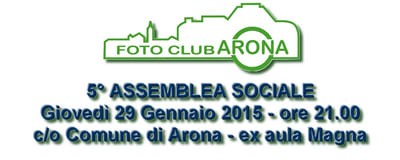 logo_assemblea_2015