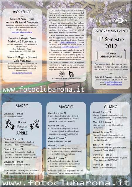 2012_1_semestre(450)
