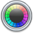 Color-Meter-icon