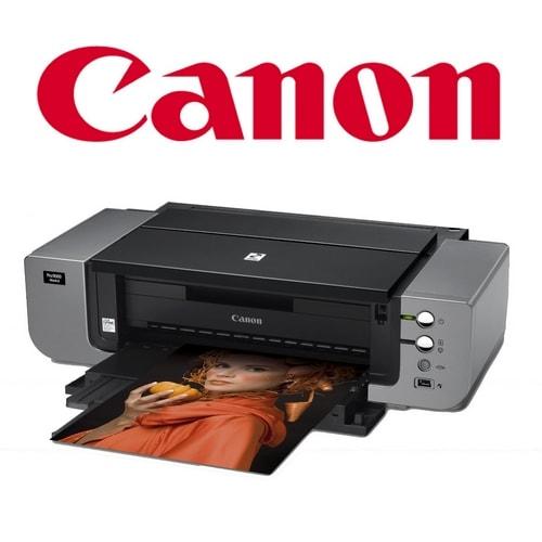 canon_pixma_pro
