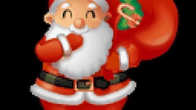 Julklappstips Kalmar i sista stund