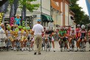 Kalmar Grand Prix 2012