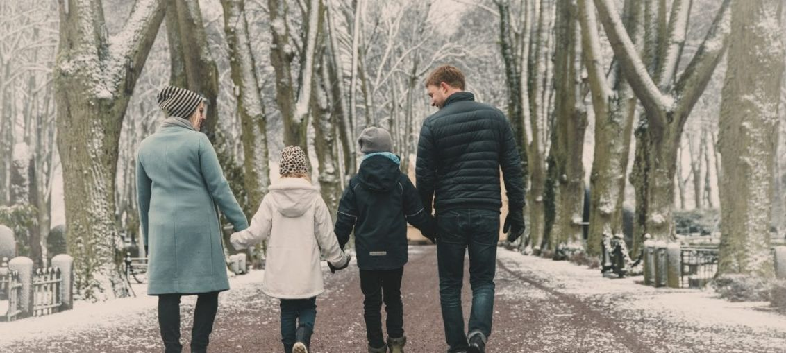 http://l.fototjansterkalmar.se/familj181222