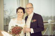Bröllop Ekerum Öland