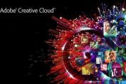 Workshop Creative Cloud