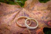 Checklista vid bröllopsfotografering