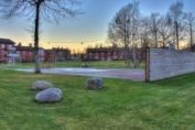Fotoutbildning HDR, en ny fotokurs inför 2014