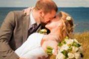 Än är inte bröllopssäsongen över