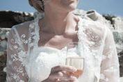 Hur många bröllopsbilder ingår?
