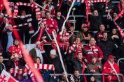 Fotboll Kalmar FF – AIK