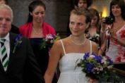 Varför lägre priser på bröllopsfotografering än andra?