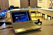 Systemkamera kurs Sensus