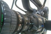 Fototips i videoformat