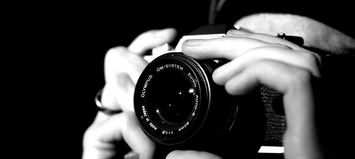 Fotokurser