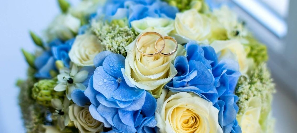 Bröllop Ekerum
