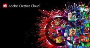 Workshop Creative Cloud