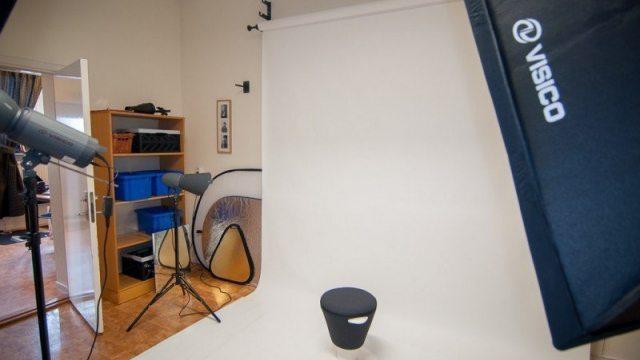 En fotografs årskrönika för 2012
