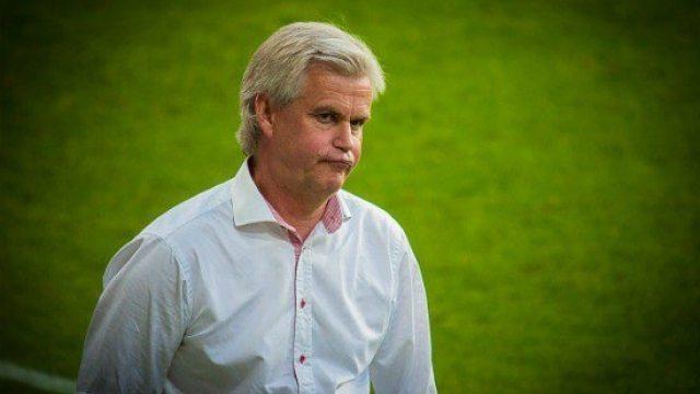 Bilder Kalmar FF – Malmö FF