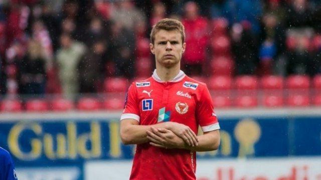 Kalmar FF Åtvidaberg på Guldfågeln Arena