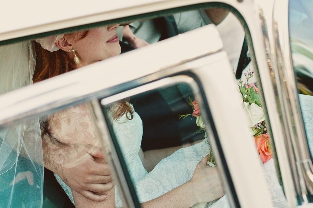 Bröllop och sportfotograf