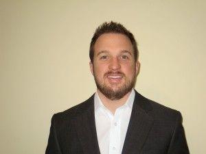 Dr. Josh Bailey
