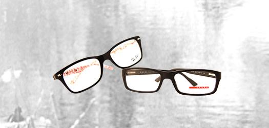 Lensbest-LensbestShop-LensbestBlog:https://res.cloudinary.com/fourcare/image/fetch/q_90/f_auto/fl_force_strip/https://www.lensbest.de/blog/LensbestBlog/20141125-Back-to-Black/2014_11_25_backtoblack_525.jpg