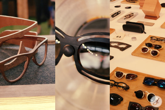 Lensbest-LensbestShop-LensbestBlog:https://res.cloudinary.com/fourcare/image/fetch/q_90/f_auto/fl_force_strip/https://www.lensbest.de/blog/LensbestBlog/20150116-opti-messe-2015/2015_01_13_Janinas_Fashion_Report_Opti_2015-2.jpg